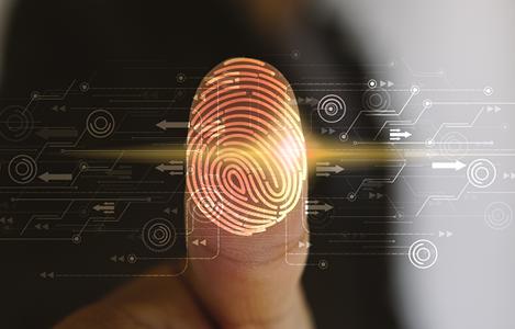 Prognosen zur digitalen Identität für 2020