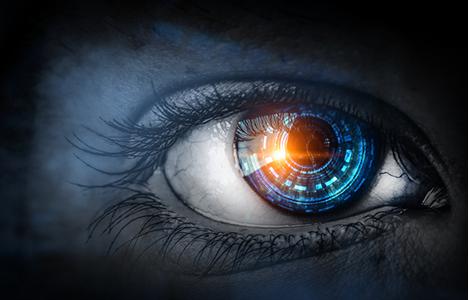 Die Zukunft der Cybersicherheit - Deloitte